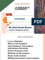3-jobanalysis-111129045451-phpapp01.ppt