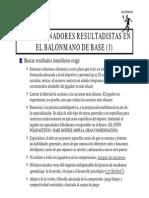 6El Educador_Resultadistas