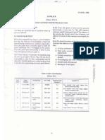 Idler Design | Finite Element Method | Bearing (Mechanical)