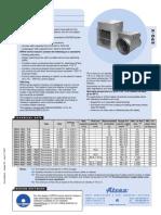 epo_v_en_2011_11.pdf