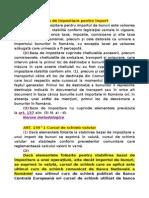 art 139 CF_CV