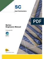 BARTEC Engineers Manual