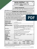 SOLOZINC11 11B.pdf