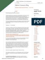 IBM WCS - IBM WebSphere Commerce Blog_ August 2014