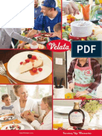 Velata Fall 2015 US/Can Catalog
