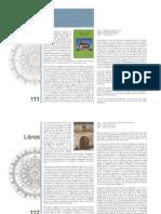 Ros-Dos Libros Sobre Oiconimia Navarra