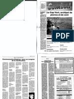 COMBAT - 2 octobre 1989 - François Raes.pdf