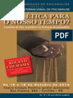 II Colóquio Internacional de Psicanalise (1) (1)