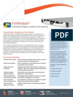 FortiAnalyzer-200D.pdf