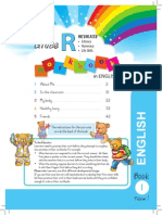 Gr r Eng Book1 Low Res 2015