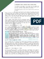 Self_Assessment_Rubric.157210447.pdf
