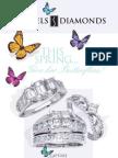 Samuels Diamonds Spring 2010 Catalog