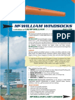 Mcwilliam WINDSOCK BROCHURE with Spec.pdf