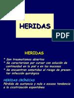 HERIDAS-reparacion biologica