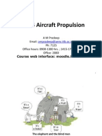Lect1 (aerospace propulsion)