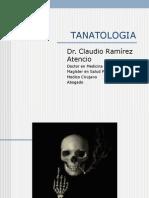 TANATOLOGIA1