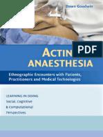 ACTING IN ANAESTHESIA (LB. ENGLEZĂ).pdf