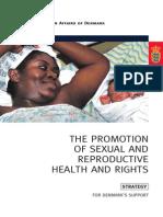 StrategyForReproductiveHealth.jpg.pdf