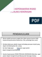 MI.4.d. Askep RPK Rev