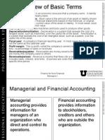 FinanceforNFManagersI2012.ppt