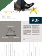 Corporate Compliance Broschüre Englisch Final