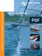 Brochure-Marine ES Web