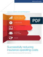 Successfully_reducing_operating_costs.pdf