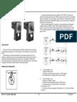 78_1375264594_142606_lockout relay Catalogue- (1)