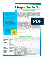 newsletter tem 3 2015pf