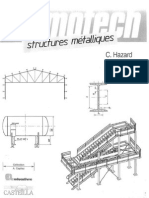 Memotech Structure Metalliques Casteilla 2004