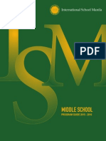 MS Program Guide SY1516