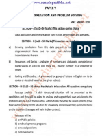 G-I Mains Paper 5 syllubus.pdf