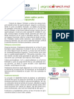 buletin capsune nr 3 - 2015.pdf