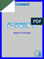 Manual Do Fastcom