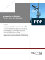 11192 10 Adpro Intro to Pir White Paper Lores
