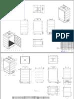 Vacuüm-box.PDF
