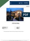 Magnificent Villa in Mougins | Mougins Luxury Properties