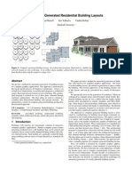 Computer Generated Residential Building Layouts.pdf