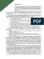 24.Politica de preţ a organizaţiilor sociale..pdf