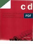 Liernur Diccionario