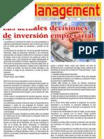 Revista de Administración - #02-2010