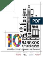 10agendabangkokpolicy-130107050912-phpapp01