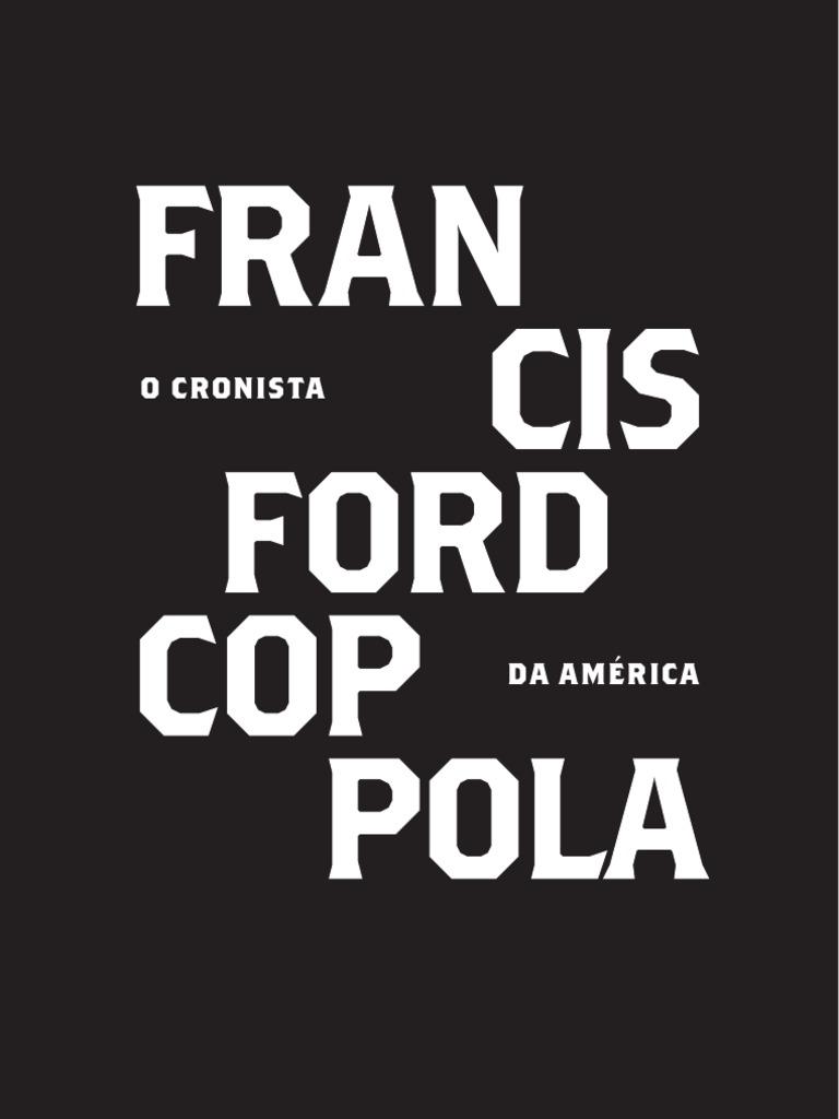 065cab24856 catálogo Coppola - CCBB.pdf