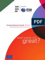 EBA_Entries_Brochure_2014-152.pdf