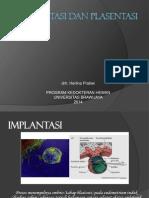implanplasentasi.pdf