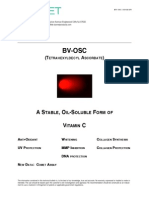 bv-osc dossier 5-2004
