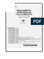 Reglamento SAnitario de los Alimentos DTO.977-96.pdf