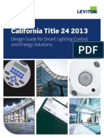 UTF-8'en-us'Title 24 Design Guide 2015