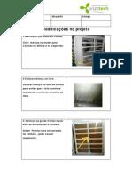 SISTEMA MONTAGEM.pdf