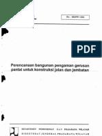 3-manual-perencanaan-bangunan-pengamam-gerusan-pantai-untuk-konstruksi-jalan-dan-jembatan (1).pdf
